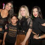 Lucimila Matos Lucas e Raquel Deodato e Paola Helena 2 150x150 - Wesley Safadão reúne nomes do forró para show de TBT