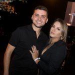 Marcelo Conrado e Samile Freitas 150x150 - Wesley Safadão reúne nomes do forró para show de TBT