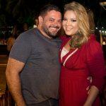 Marcio e Luciana Quintela 150x150 - Wesley Safadão reúne nomes do forró para show de TBT