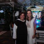 Maria Cristina e Isabelle Alves 150x150 - Sons da Terra reúne nomes da música no Colosso em ação beneficente