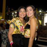 Maria Helena e Jamile Pinto 150x150 - Bloquinho de Verão recebe Bell Marques em sua segunda edição de 2020