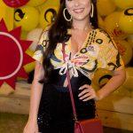 Marina Castro 1 150x150 - Bloquinho de Verão recebe Bell Marques em sua segunda edição de 2020
