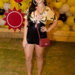 Marina Castro 2 150x150 - Bloquinho de Verão recebe Bell Marques em sua segunda edição de 2020