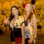 Marina Castro e Marta Maia 150x150 - Bloquinho de Verão recebe Bell Marques em sua segunda edição de 2020