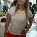 Mel Oliveira 2 150x150 - Volvo GNC Suécia realiza café da manhã especial na CB Fitness