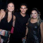 Neile Vidal Felipe Torres e Karine Lima 150x150 - Wesley Safadão reúne nomes do forró para show de TBT