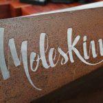 Nosso Pré Moleskine23 150x150 - Moleskine inicia programação de pré-carnaval ao som de DJs