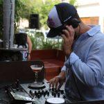 Nosso Pré Moleskine30 150x150 - Moleskine inicia programação de pré-carnaval ao som de DJs