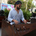 Nosso Pré Moleskine35 150x150 - Moleskine inicia programação de pré-carnaval ao som de DJs