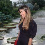 Paola Sampaio 150x150 - Sons da Terra reúne nomes da música no Colosso em ação beneficente