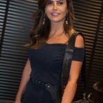 Patrícia Nogueira 150x150 - Letícia Studart celebra aniversário ao lado de amigos