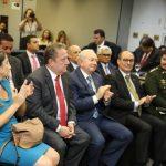 Posse Kamile Castro 14 150x150 - Kamile Castro é empossada juíza do TRE-CE