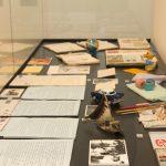 """Preview da Exposição Leonilson por Antônio Dias 26 150x150 - LIDE Ceará faz preview de exposição """"Leonilson por Antônio Dias"""""""