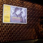 """Preview da Exposição Leonilson por Antônio Dias 35 150x150 - LIDE Ceará faz preview de exposição """"Leonilson por Antônio Dias"""""""
