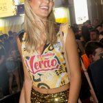 Priscila Levy 2 150x150 - Bloquinho de Verão recebe Bell Marques em sua segunda edição de 2020
