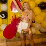 Rafaela Aragão 2 150x150 - Bloquinho de Verão recebe Bell Marques em sua segunda edição de 2020