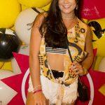 Rayssa Sousa 1 150x150 - Bloquinho de Verão recebe Bell Marques em sua segunda edição de 2020