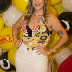 Rebeca Rocha 1 150x150 - Bloquinho de Verão recebe Bell Marques em sua segunda edição de 2020