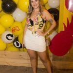 Rebeca Rocha 2 150x150 - Bloquinho de Verão recebe Bell Marques em sua segunda edição de 2020