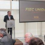 Ricardo Cavalcante 150x150 - FIEC recebe Rogério Simonetti em palestra para convidados