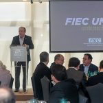 Ricardo Cavalcante 2 150x150 - FIEC recebe Rogério Simonetti em palestra para convidados
