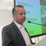 Rogério Simonetti 150x150 - FIEC recebe Rogério Simonetti em palestra para convidados