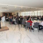 Rogério Simonetti Palestra na FIEC 14 150x150 - FIEC recebe Rogério Simonetti em palestra para convidados