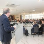 Rogério Simonetti Palestra na FIEC 17 150x150 - FIEC recebe Rogério Simonetti em palestra para convidados