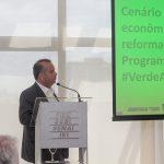 Rogério Simonetti Palestra na FIEC 22 150x150 - FIEC recebe Rogério Simonetti em palestra para convidados