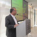 Rogério Simonetti  2 150x150 - FIEC recebe Rogério Simonetti em palestra para convidados
