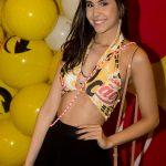 Susana Rios 1 150x150 - Bloquinho de Verão recebe Bell Marques em sua segunda edição de 2020