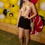 Susana Rios 2 150x150 - Bloquinho de Verão recebe Bell Marques em sua segunda edição de 2020