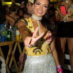 Tamylle Oliveira 1 150x150 - Bloquinho de Verão recebe Bell Marques em sua segunda edição de 2020