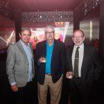 Teka e Carlos Lens Francisco Nepomuceno 150x150 - Corpvs Segurança comemora 45 anos com festa no La Maison
