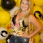 Yohana Isabel 1 150x150 - Bloquinho de Verão recebe Bell Marques em sua segunda edição de 2020