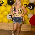 Yohana Isabel 2 150x150 - Bloquinho de Verão recebe Bell Marques em sua segunda edição de 2020