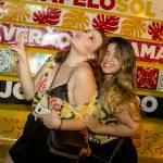 Yohara Aguiar e Lorena Belchior 150x150 - Bloquinho de Verão recebe Bell Marques em sua segunda edição de 2020