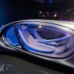 whatsapp image 2020 01 07 at 16.12.24 150x150 - Mercedes-Benz cria carro baseado no filme 'Avatar'