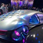 whatsapp image 2020 01 07 at 16.12.25 150x150 - Mercedes-Benz cria carro baseado no filme 'Avatar'