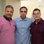Aderaldo Soares Gama Filho e Flavio Alves  150x150 - Flash Imobiliário da Lopes Immobilis discute resultados de janeiro