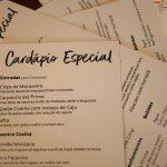 Almoço Cabana Del Primo (1)