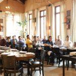 Almoço Cabana Del Primo (6)