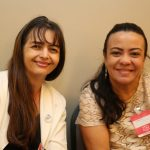 Ana Paula E Manoela Monteiro