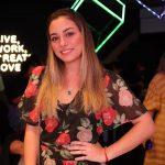 """Ana Teresa 150x150 - Tallis Joias convida Paulinha Sampaio para talk sobre o movimento """"Brinquismo"""""""