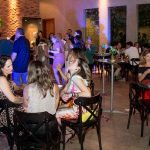 B day de Jaqueline Maia 11 150x150 - Jaqueline Maia comemora aniversário em clima carnavalesco