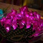 B day de Jaqueline Maia 4 150x150 - Jaqueline Maia comemora aniversário em clima carnavalesco