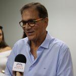 Beto Studart 2 1 150x150 - Flash Imobiliário da Lopes Immobilis discute resultados de janeiro