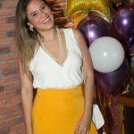 Bianca Caminha 1 150x150 - Jaqueline Maia comemora aniversário em clima carnavalesco
