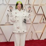 Billie Eilish Oscars 150x150 - Tapete Vermelho do Oscar recebe estrelas para a maior festa do cinema