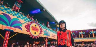 Carvalheira na Ladeira  Foto HelenaYoshioka 324x160 - Tapis Rouge